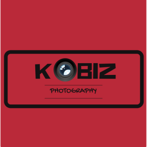 kobiz. photography, red and black,camera lens